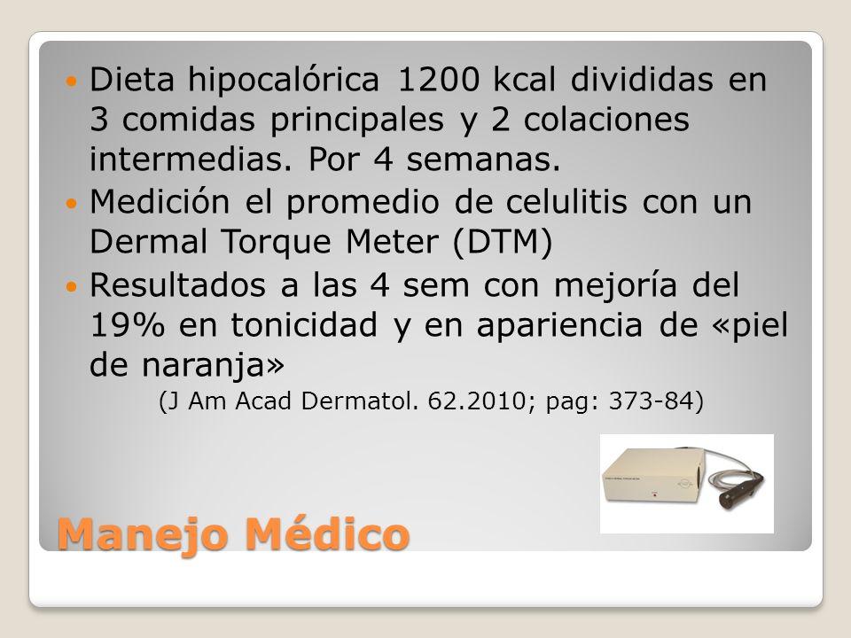 (J Am Acad Dermatol. 62.2010; pag: 373-84)