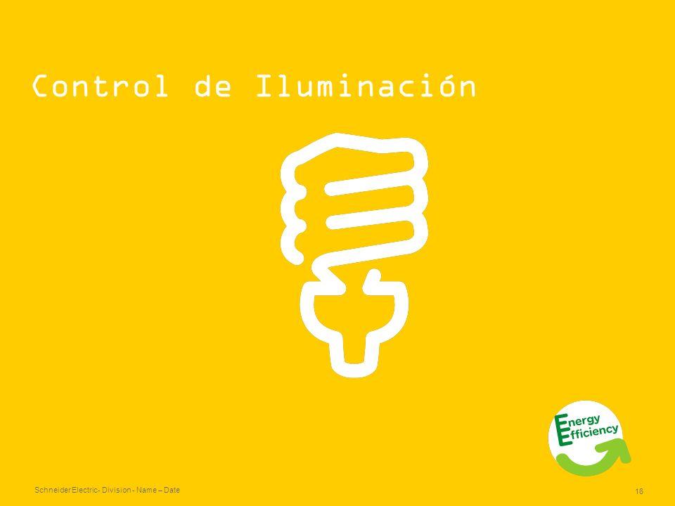 Soluciones en building automation ppt descargar for Control de iluminacion domotica
