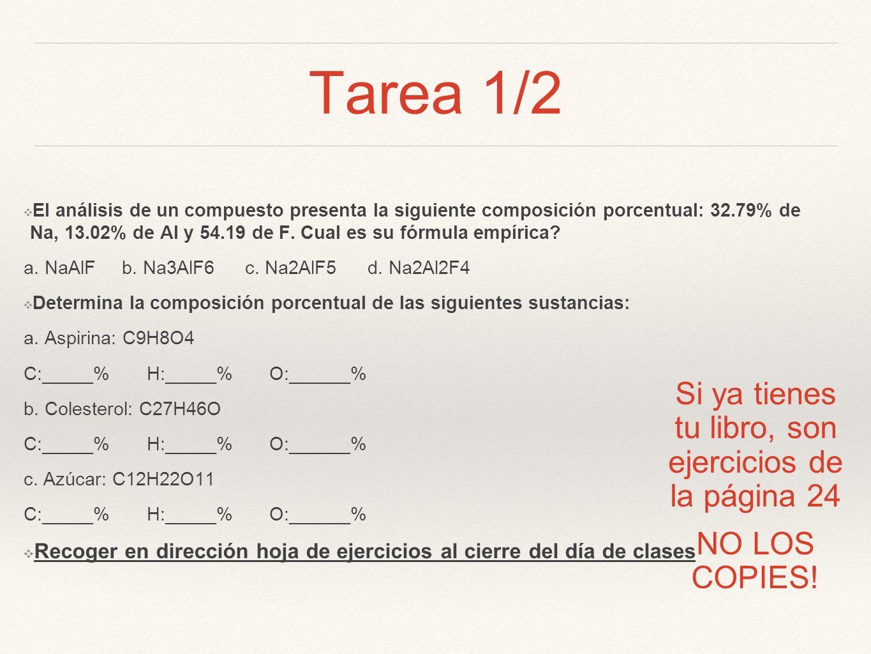 Hermosa Composición Porcentual En Masa De Hoja De Cálculo ...