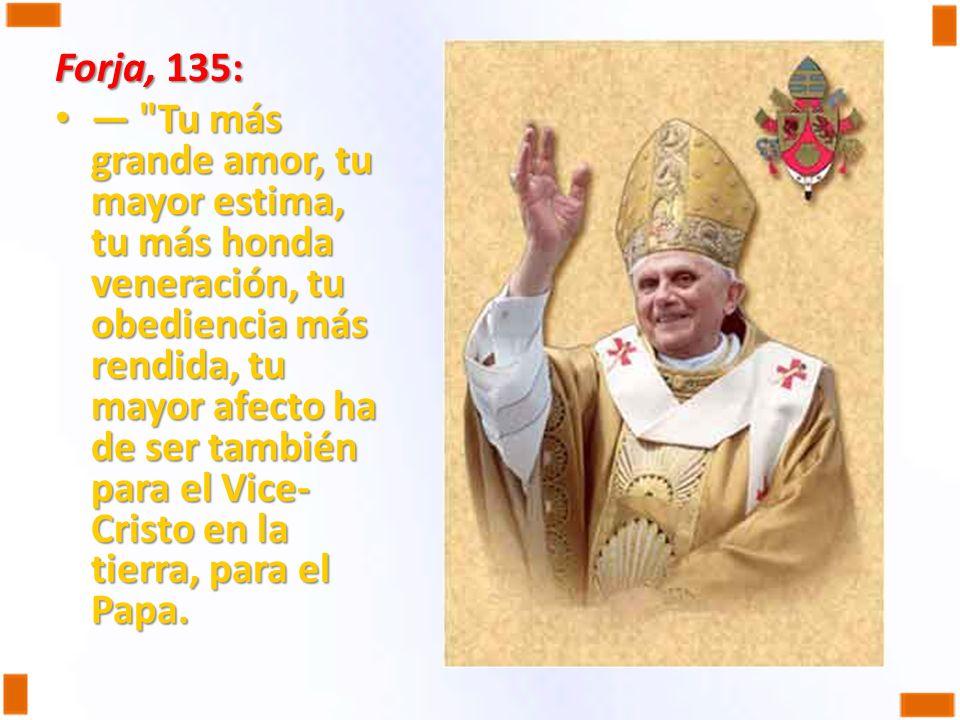 Forja, 135: