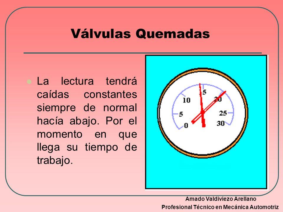 Amado Valdiviezo Arellano
