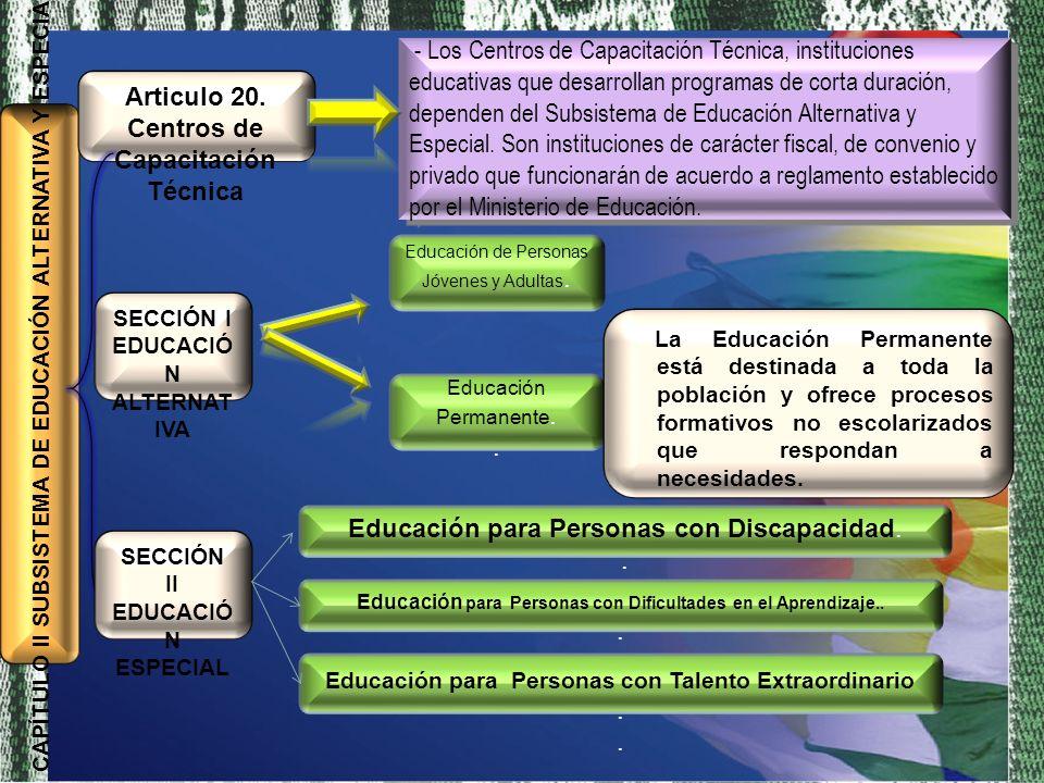 CONSTRUCCIÓN COLECTIVA HISTÓRICA