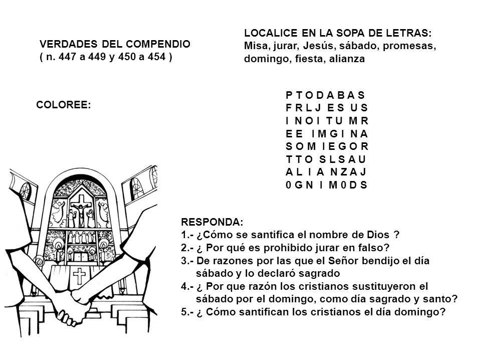LOCALICE EN LA SOPA DE LETRAS: