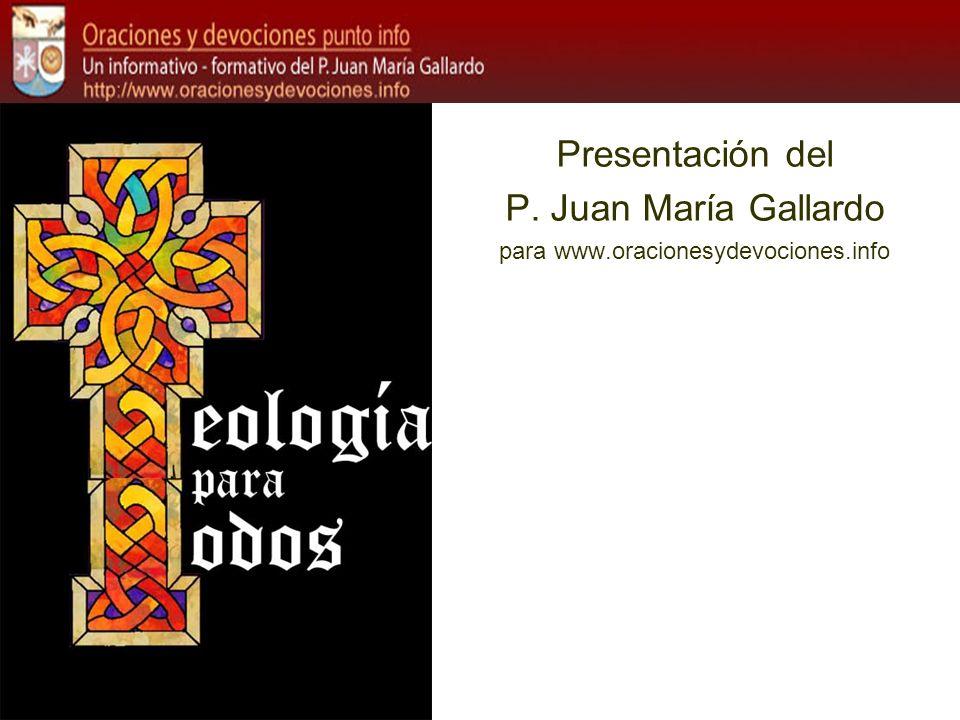 para www.oracionesydevociones.info