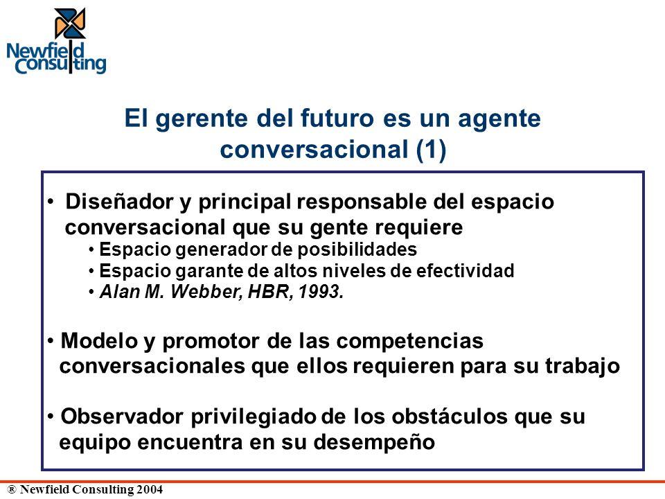 El gerente del futuro es un agente conversacional (1)