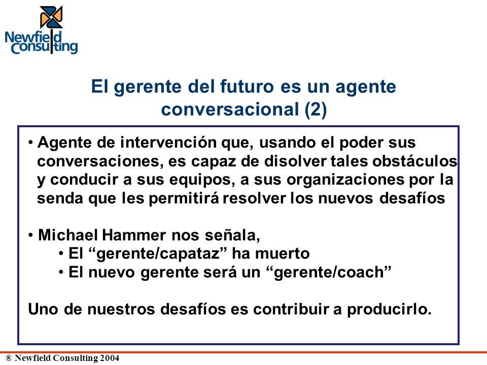 El gerente del futuro es un agente conversacional (2)