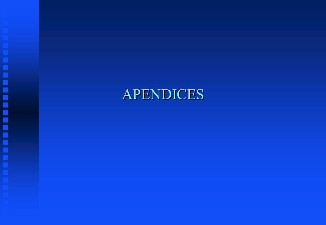 APENDICES