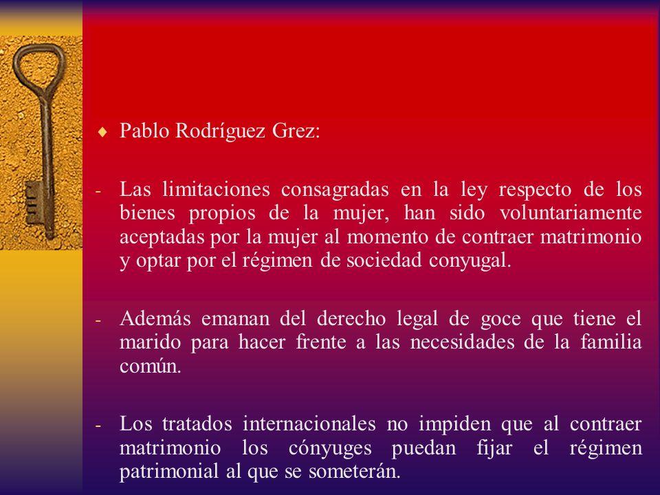 Pablo Rodríguez Grez: