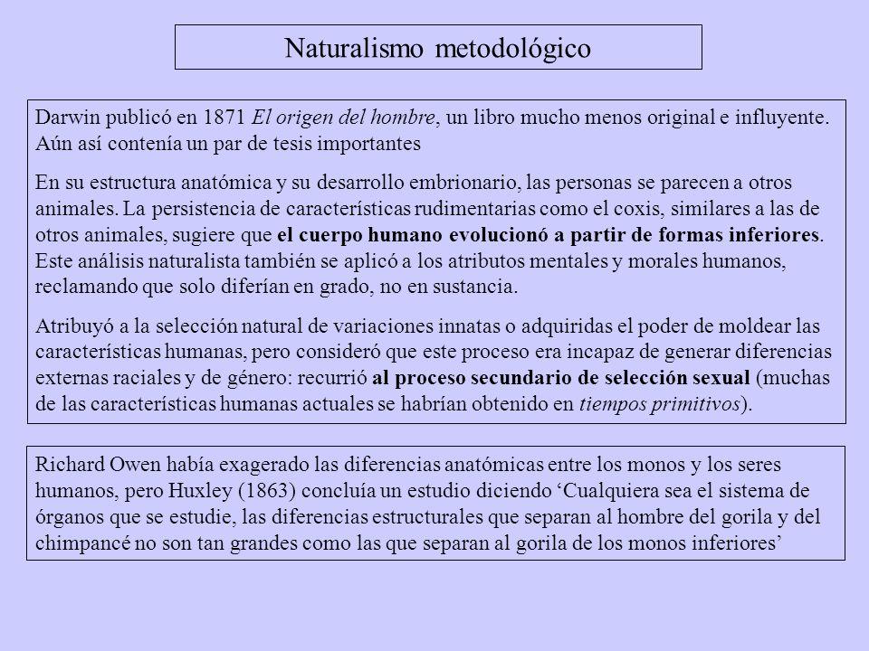 descargar libro de biologia evolutiva pdf
