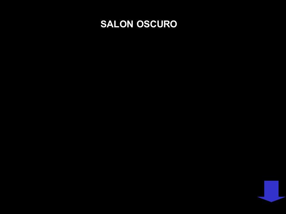 SALON OSCURO