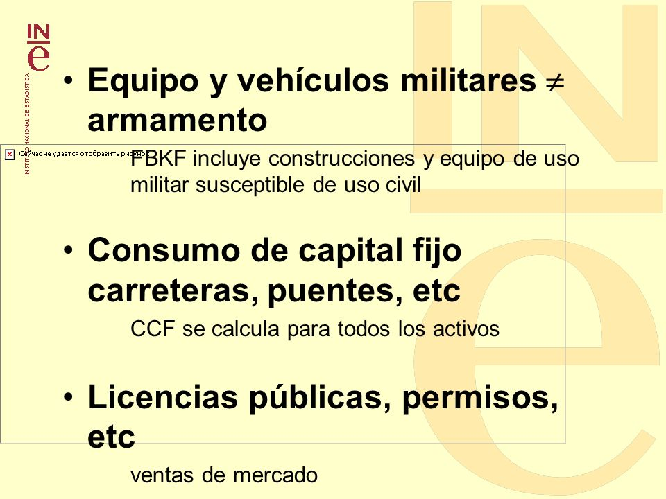 Equipo y vehículos militares  armamento