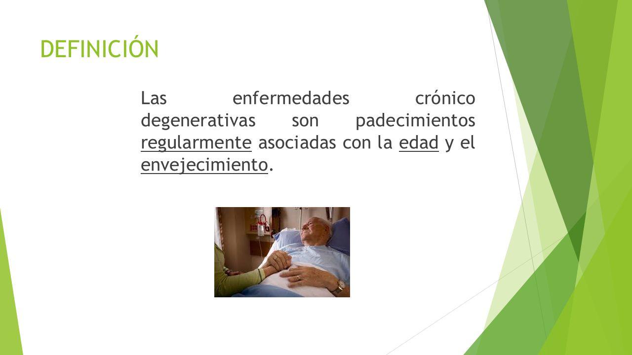 Detección temprana y tratamiento oportuno de Enfermedades