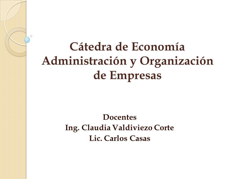 sgag Docentes Ing. Claudia Valdiviezo Corte Lic. Carlos Casas