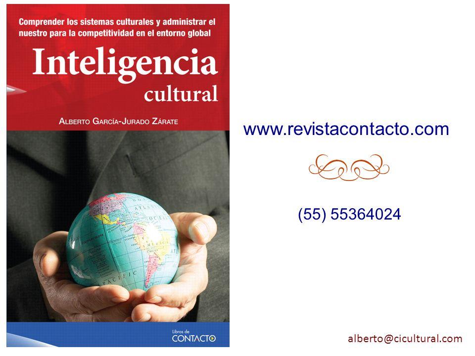 www.revistacontacto.com (55) 55364024