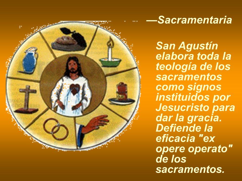 —Sacramentaria