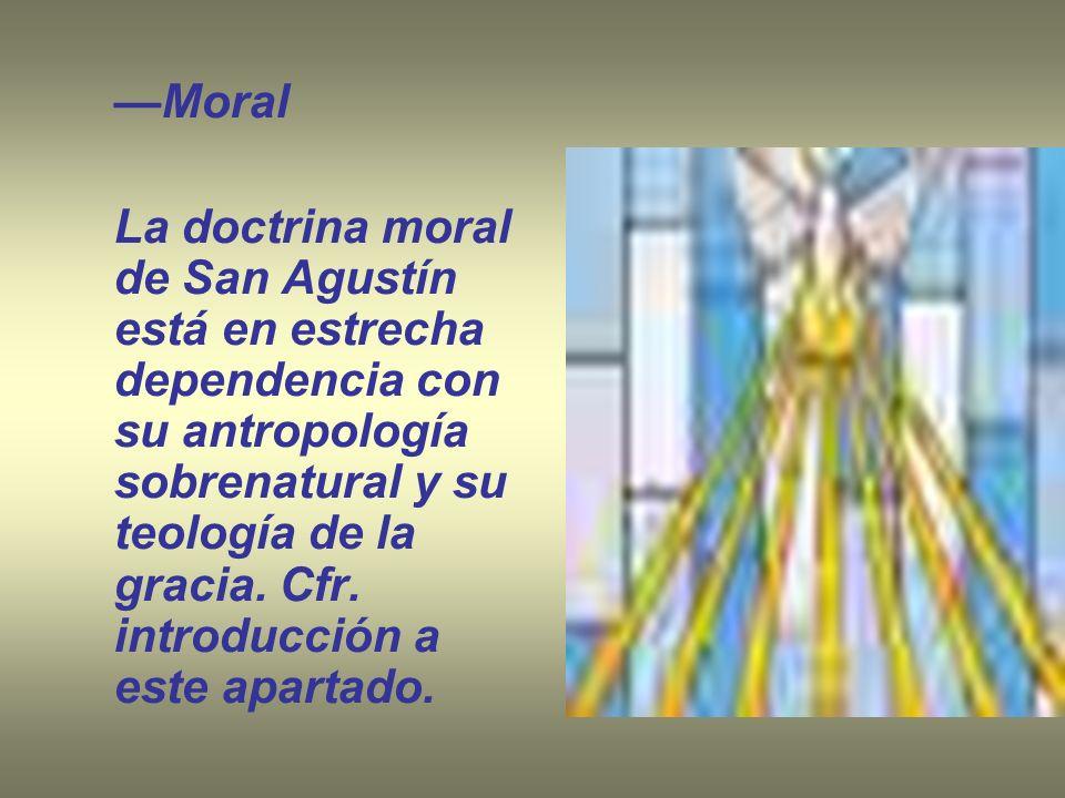 —Moral