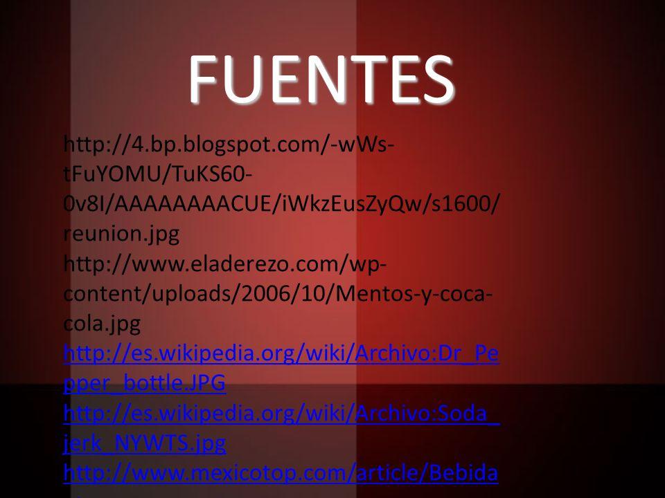 FUENTES http://4.bp.blogspot.com/-wWs-tFuYOMU/TuKS60-0v8I/AAAAAAAACUE/iWkzEusZyQw/s1600/reunion.jpg.