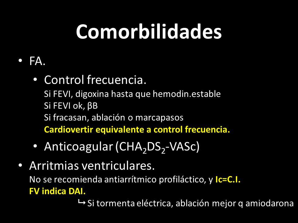 ComorbilidadesFA.