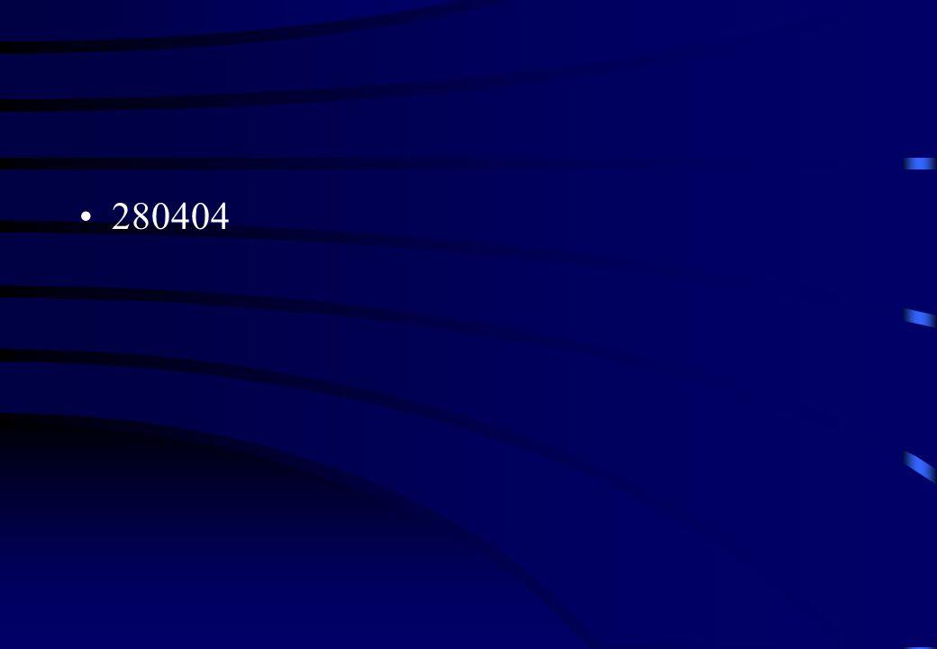 280404