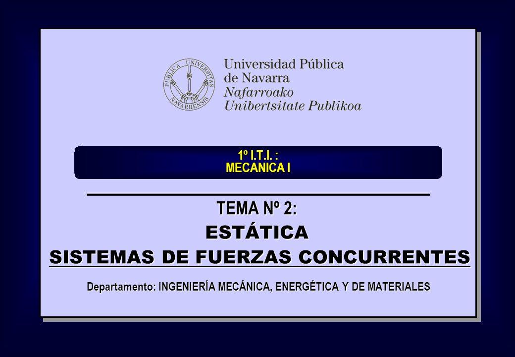 Departamento: INGENIERÍA MECÁNICA, ENERGÉTICA Y DE MATERIALES