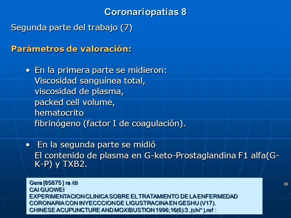 Coronariopatías 8 Segunda parte del trabajo (7)