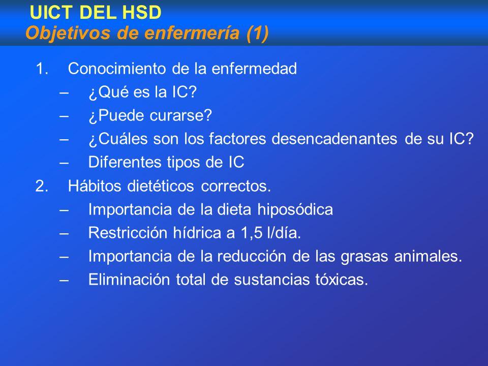 Objetivos de enfermería (1)