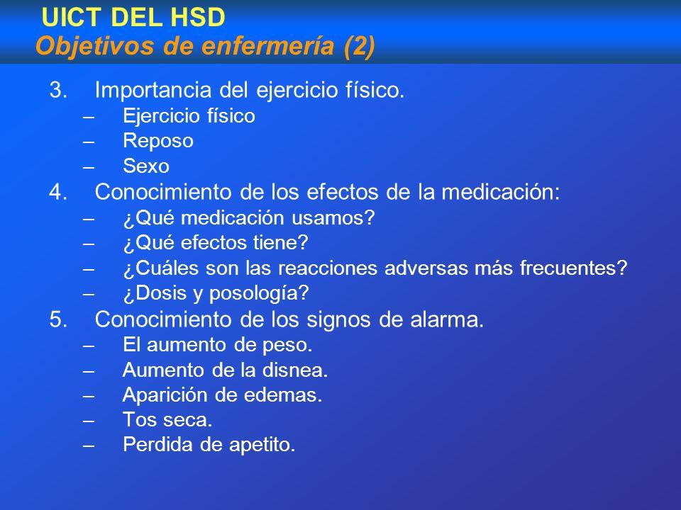 Objetivos de enfermería (2)