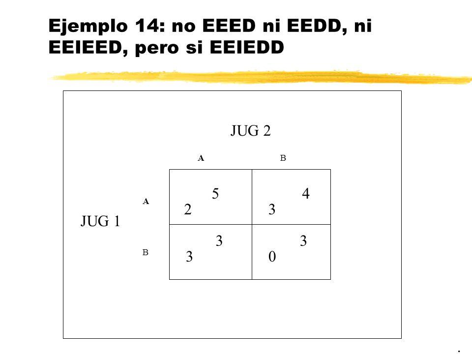 Ejemplo 14: no EEED ni EEDD, ni EEIEED, pero si EEIEDD