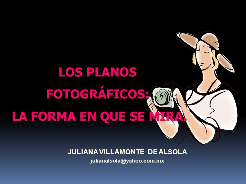 JULIANA VILLAMONTE DE ALSOLA