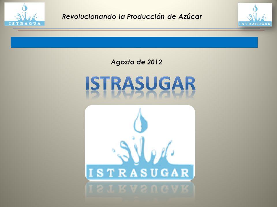 Revolucionando la Producción de Azúcar