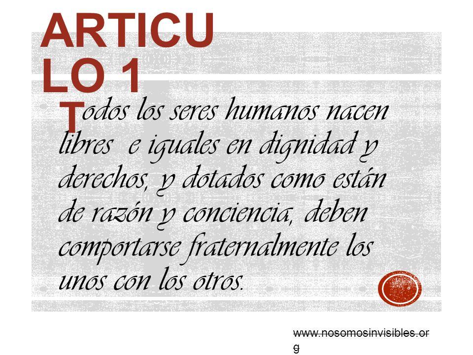 ArtIculo 1 T.