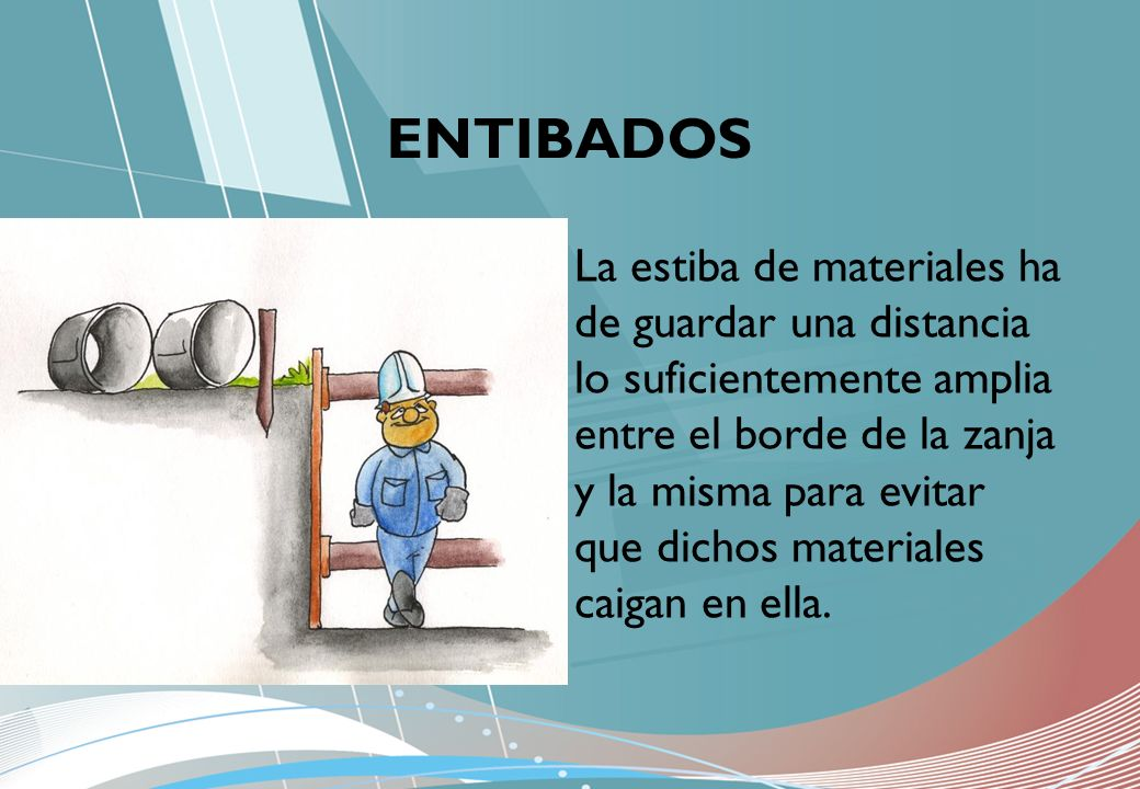 ENTIBADOS