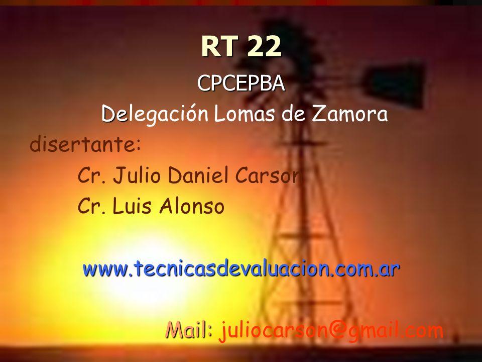 Delegación Lomas de Zamora