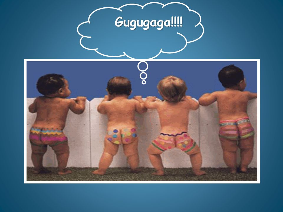 Gugugaga!!!!