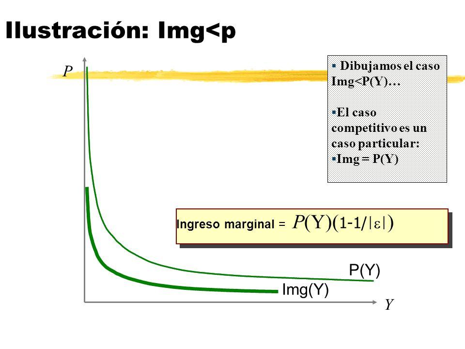 Ilustración: Img<p