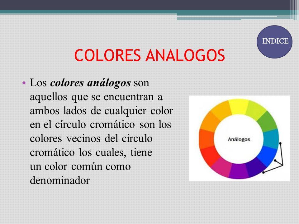 Indice color luz y materia colores primarios secundarios for Cuales son los colores minimalistas