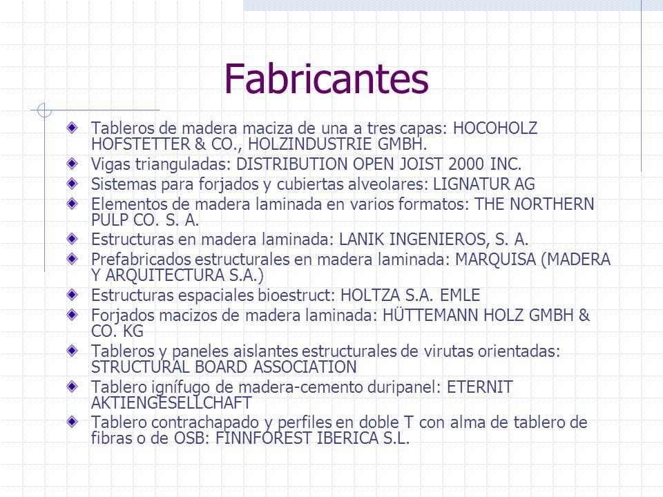 Bloque tem tico 4 unidad tem tica 13 leccion 48 introducci n general ppt descargar - Forjados de madera laminada ...