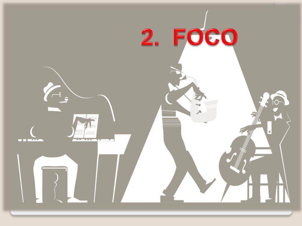 2. FOCO