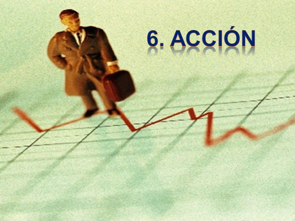 6. ACCIÓN