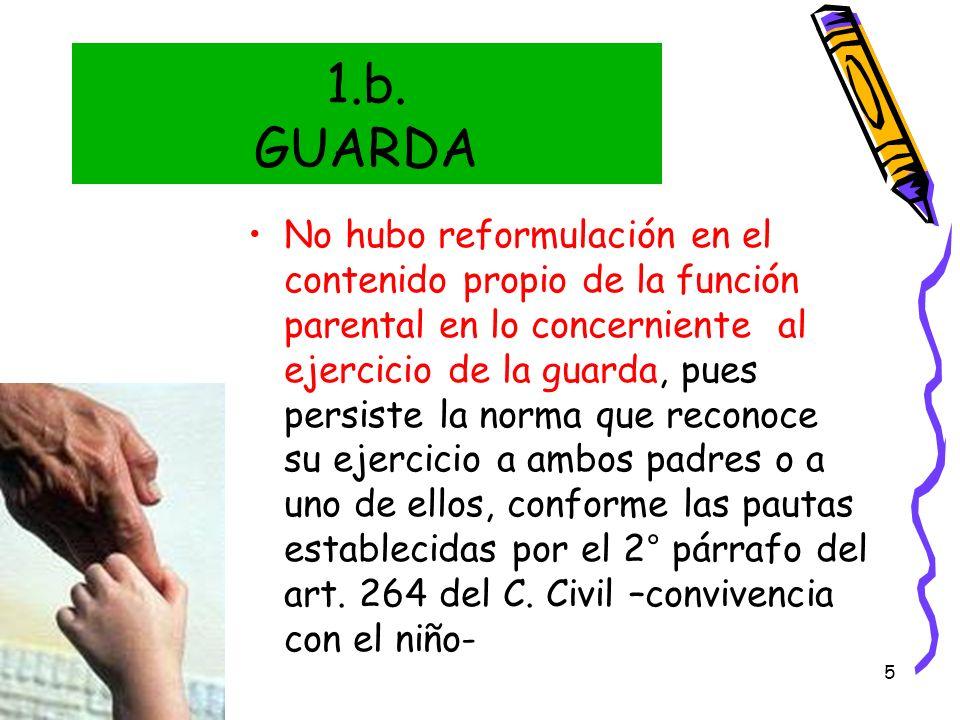 1.b. GUARDA
