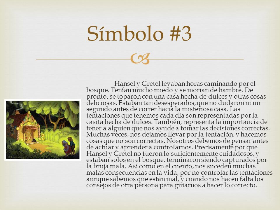 Símbolo #3
