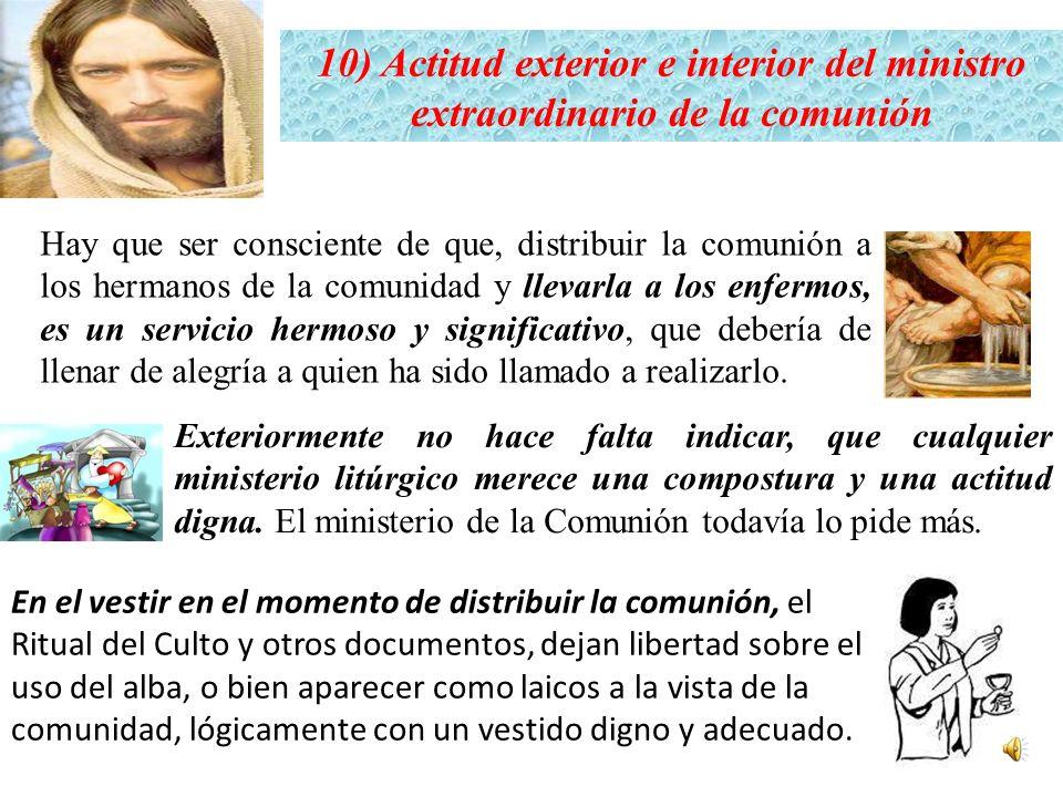 Tema 3 ministros extraordinarios de la sagrada comuni n Quien es el ministro de interior y justicia