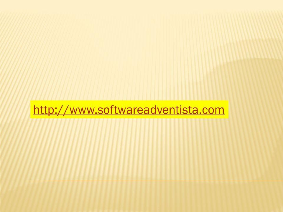 http://www.softwareadventista.com