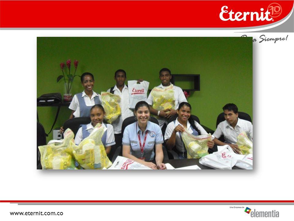 www.eternit.com.co