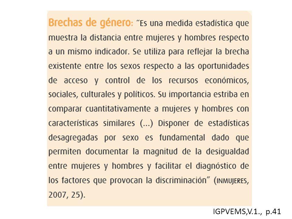 IGPVEMS,V.1., p.41