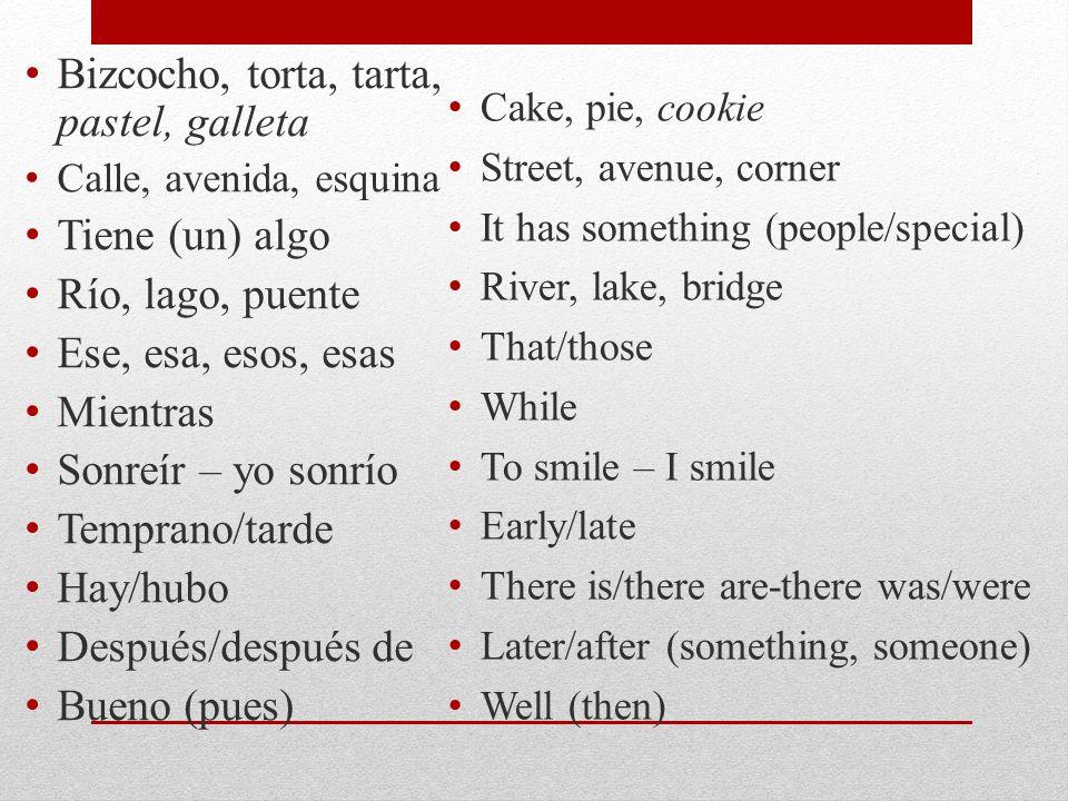 Bizcocho, torta, tarta, pastel, galleta