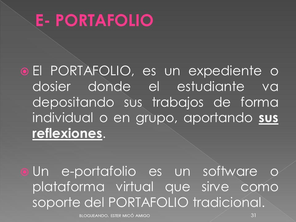 09/06/11 E- PORTAFOLIO.