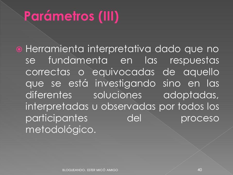 09/06/11 Parámetros (III)