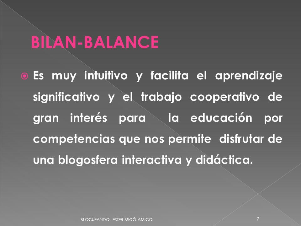 09/06/11 BILAN-BALANCE.