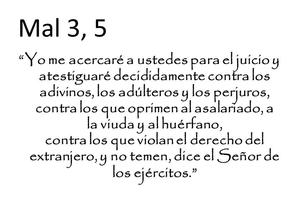 Mal 3, 5